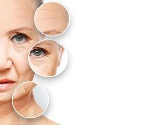 envelhecimento-pele-02