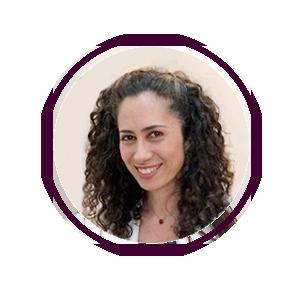 Dra. Alessandra Yoradjian