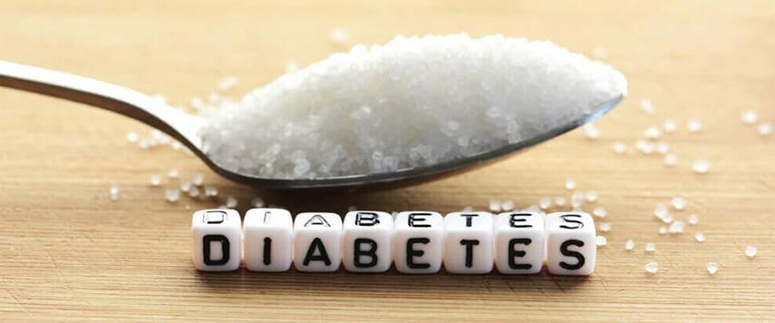 Diabetes exige cuidados especiais com a pele